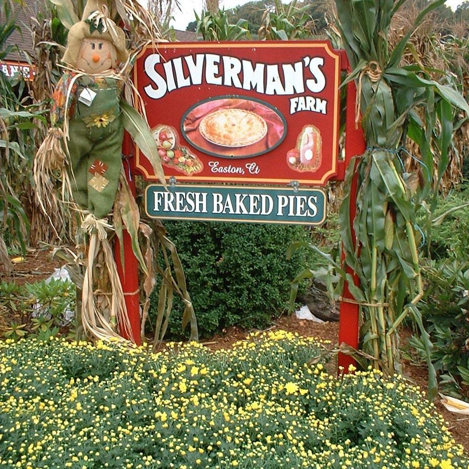 Silverman S Country Market Silvermans Farm